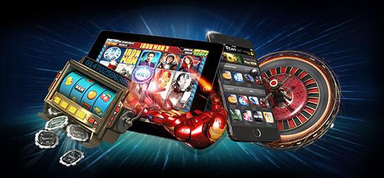 Основные плюсы казино онлайн Азино777 мобильная версия
