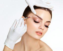 Инъекции красоты: преимущества, принцип действия и виды филлеров Restylane