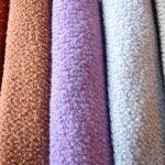Как правильно выбрать головной убор на зиму?