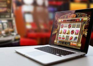 Играть в бездепозитное онлайн казино