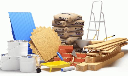 Как выбрать стройматериалы для дома?