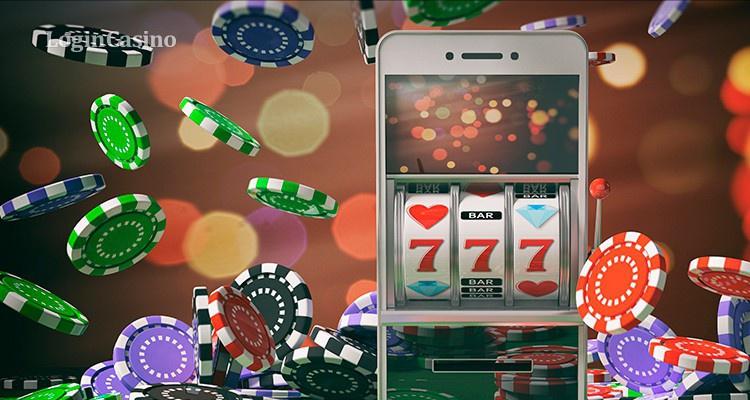 Как моментально получить деньги с онлайн-казино Азино 777?
