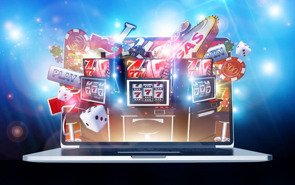 Как много зарабатывать в «онлайн-казино»