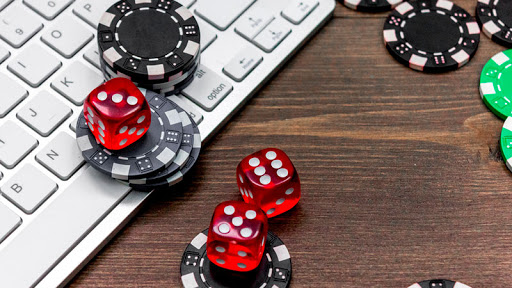 Онлайн-казино и все основные привилегии