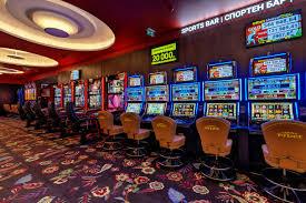 Игра в онлайн-казино игровой клуб Лев. Как вовремя остановится и закрыть все вкладки?