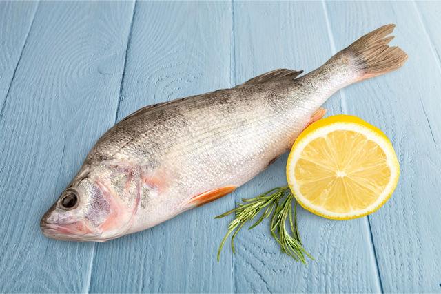 Секреты приготовления рыбы в кляре