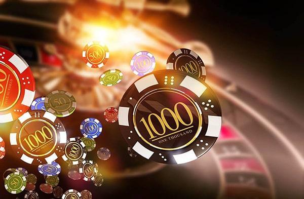 Бесплатные фрукты азартные игры в казино