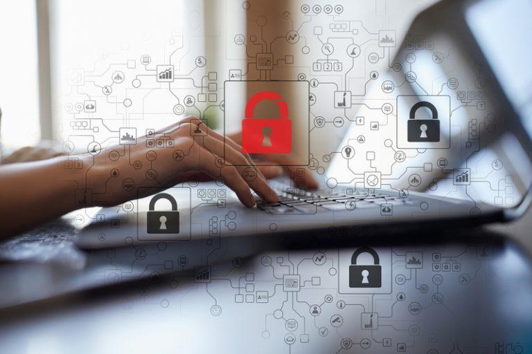 Как обеспечить конфиденциальность в интернете